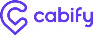 Cabify Taxi