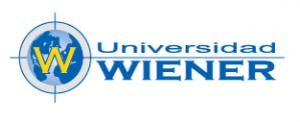 Universidad Wiener