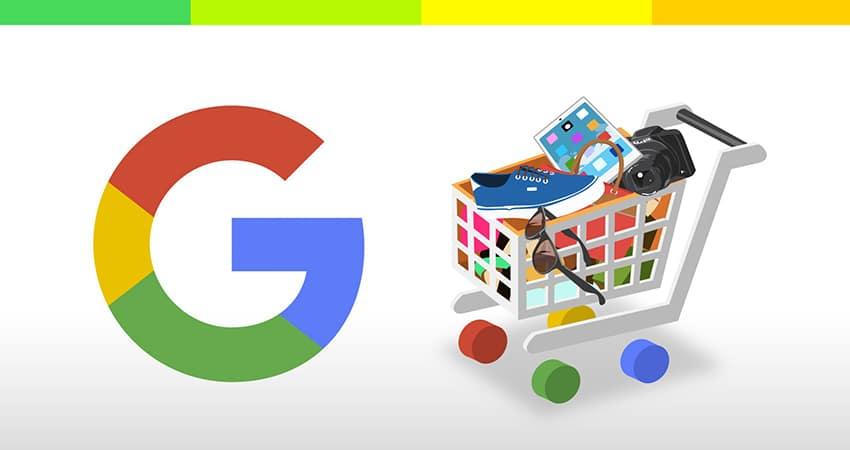 especialista de google ads