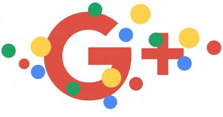anunciar en google