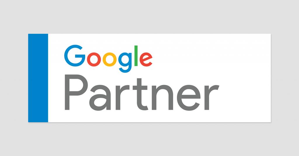 Certificación Google Partners de Javier Cruces