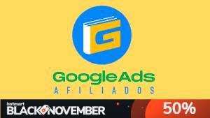 Google Ads Afiliados