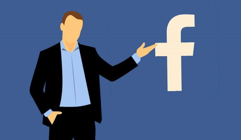 tutorial de facebook ads