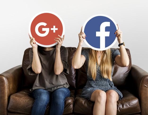 ¿Cómo contratar a un especialista de Facebook ads?