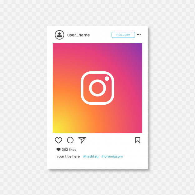 sacarle provecho a instagram ads